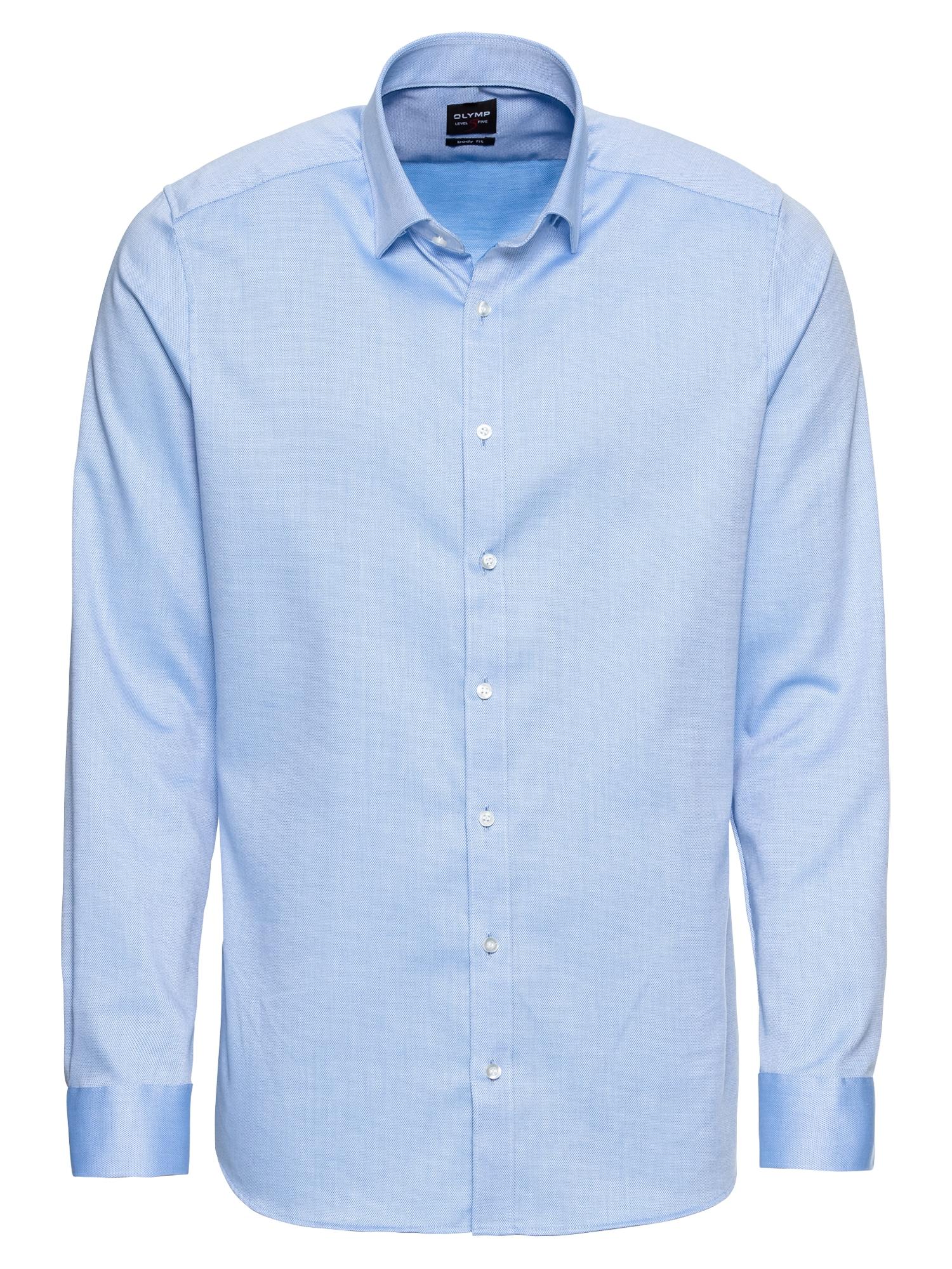 OLYMP Dalykinio stiliaus marškiniai