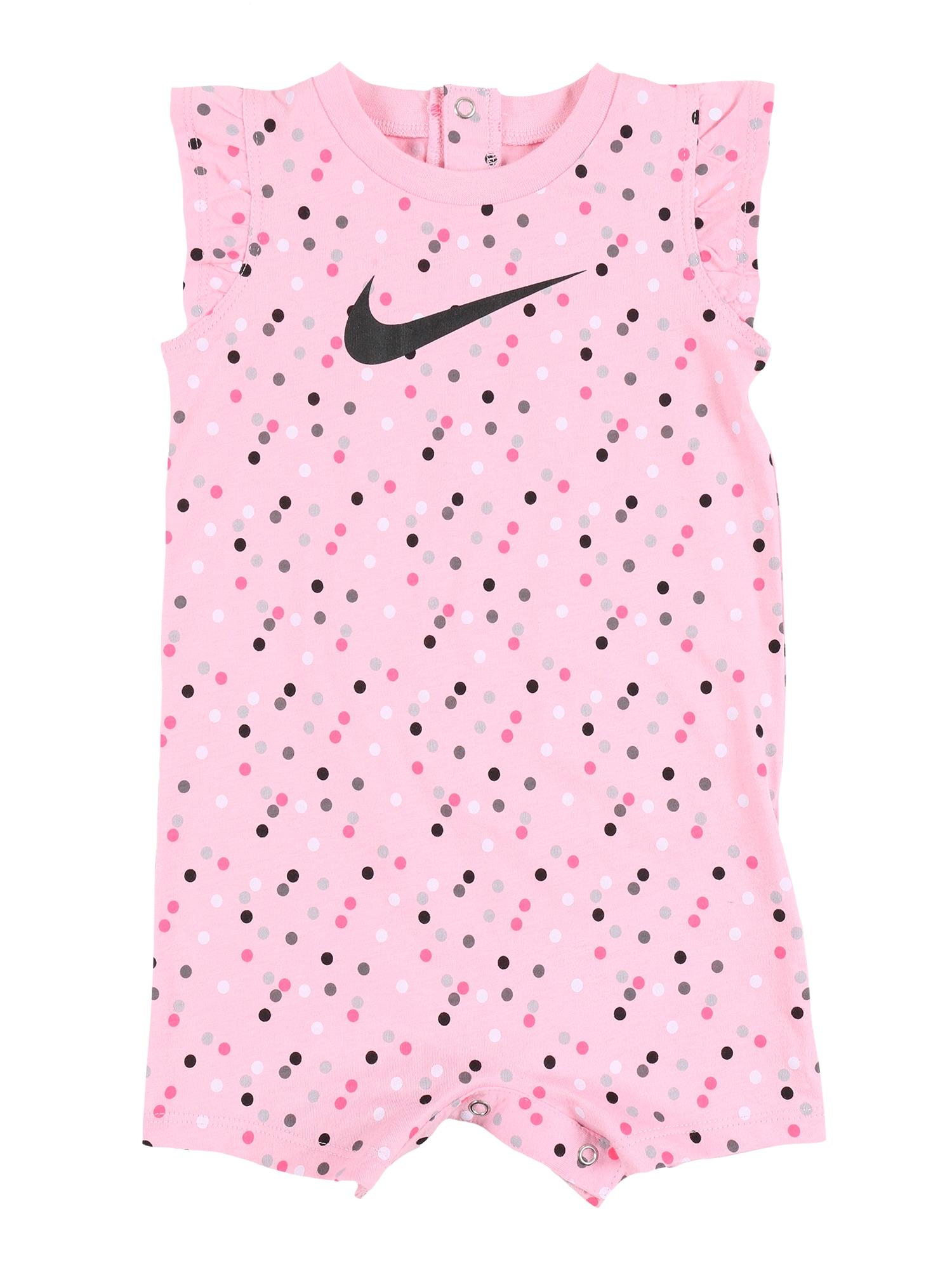 Nike Sportswear Kombinezonas mišrios spalvos