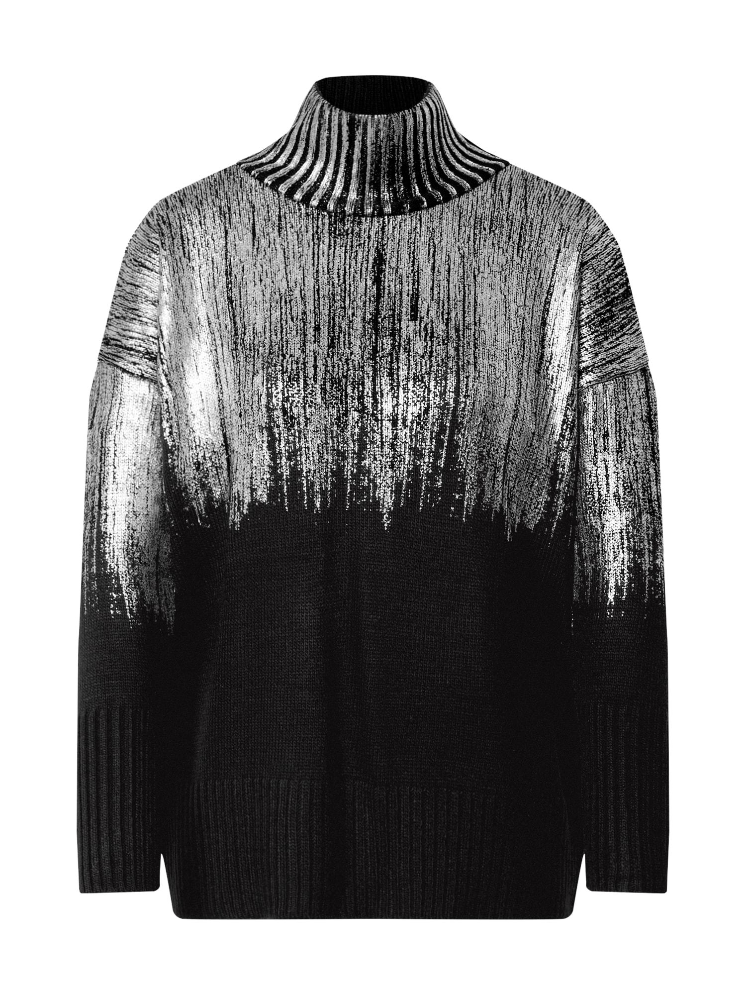 Trendyol Megztinis