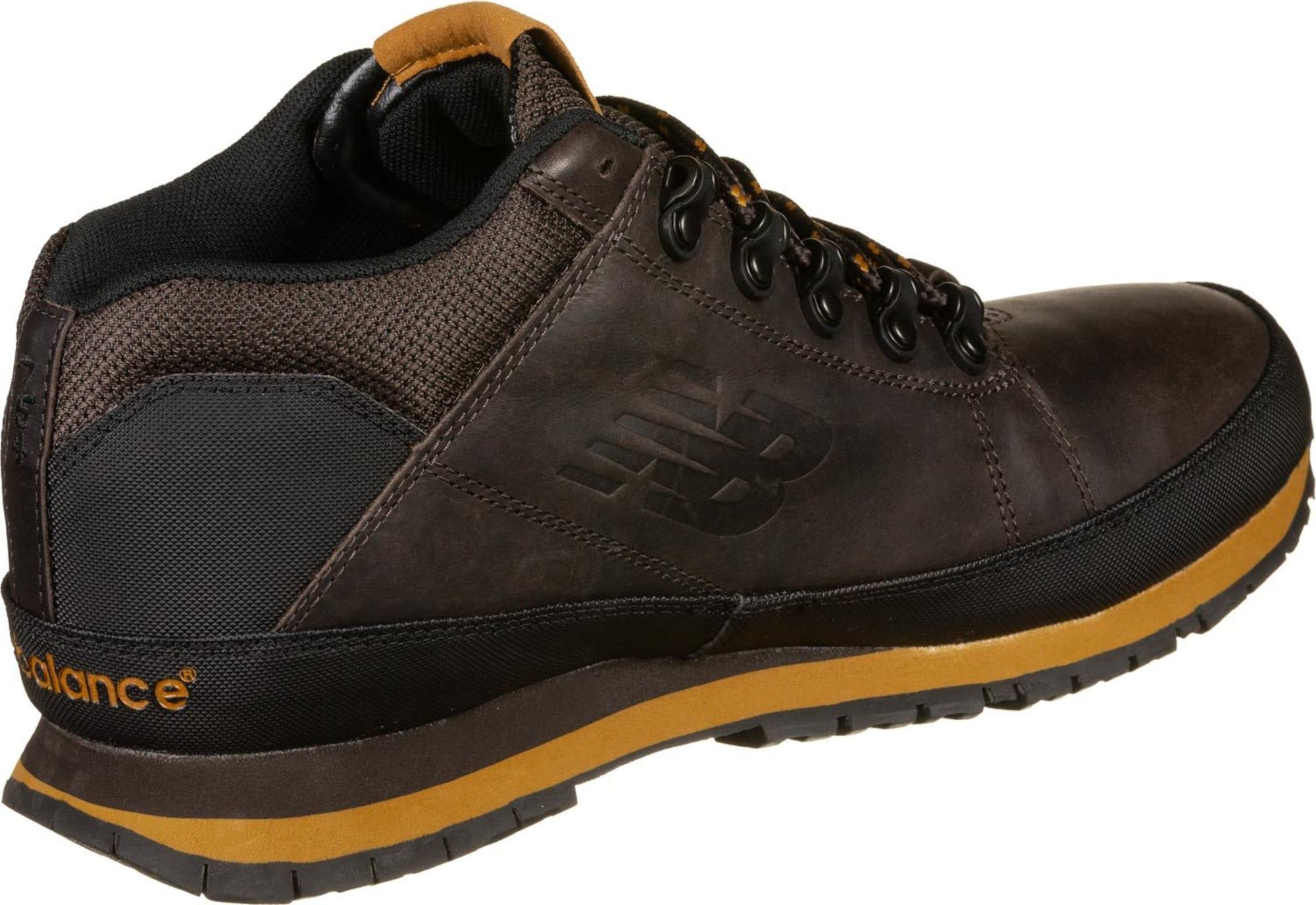 new balance - Schuhe ' H754 '