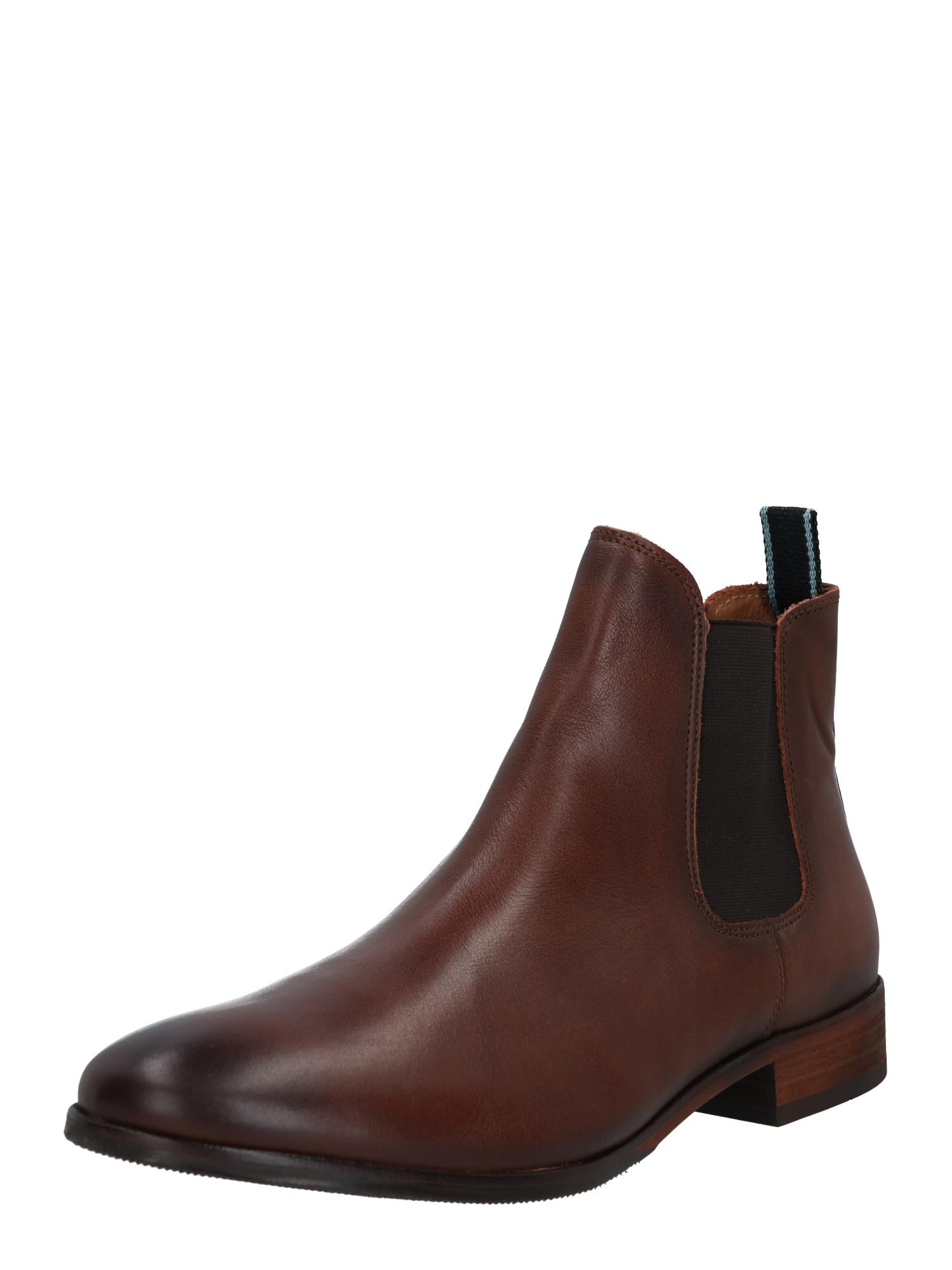 "Shoe The Bear ""Chelsea"" batai"