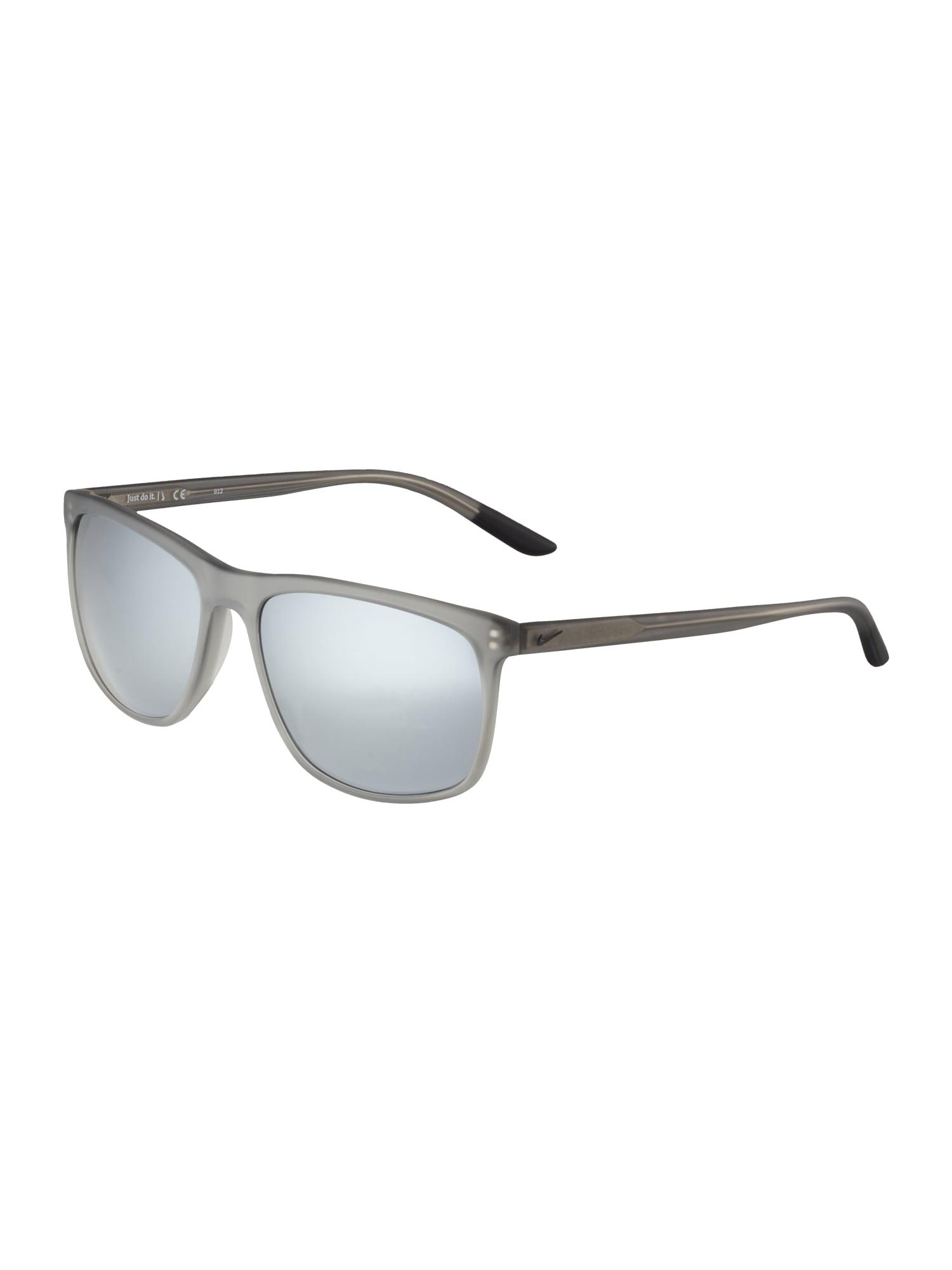 NIKE Sportiniai akiniai nuo saulės
