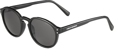 CHEAP MONDAY Sonnenbrille 'Cytric'