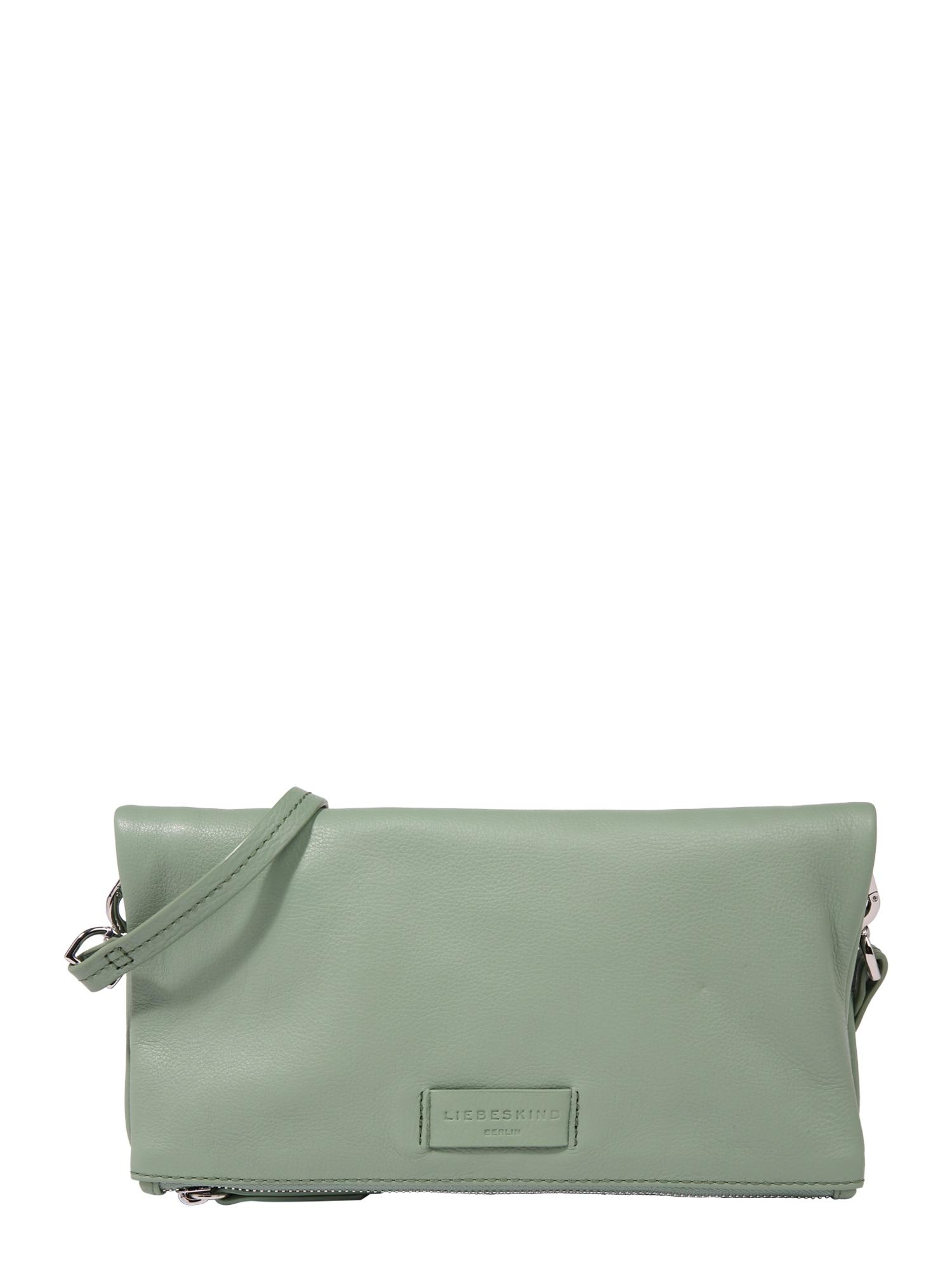 Taschen online günstig kaufen über shop24.at   shop24