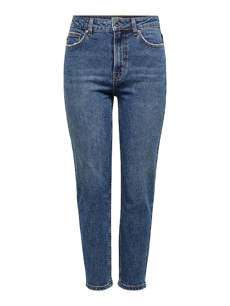 Hosen - Jeans › Only › blau  - Onlineshop ABOUT YOU