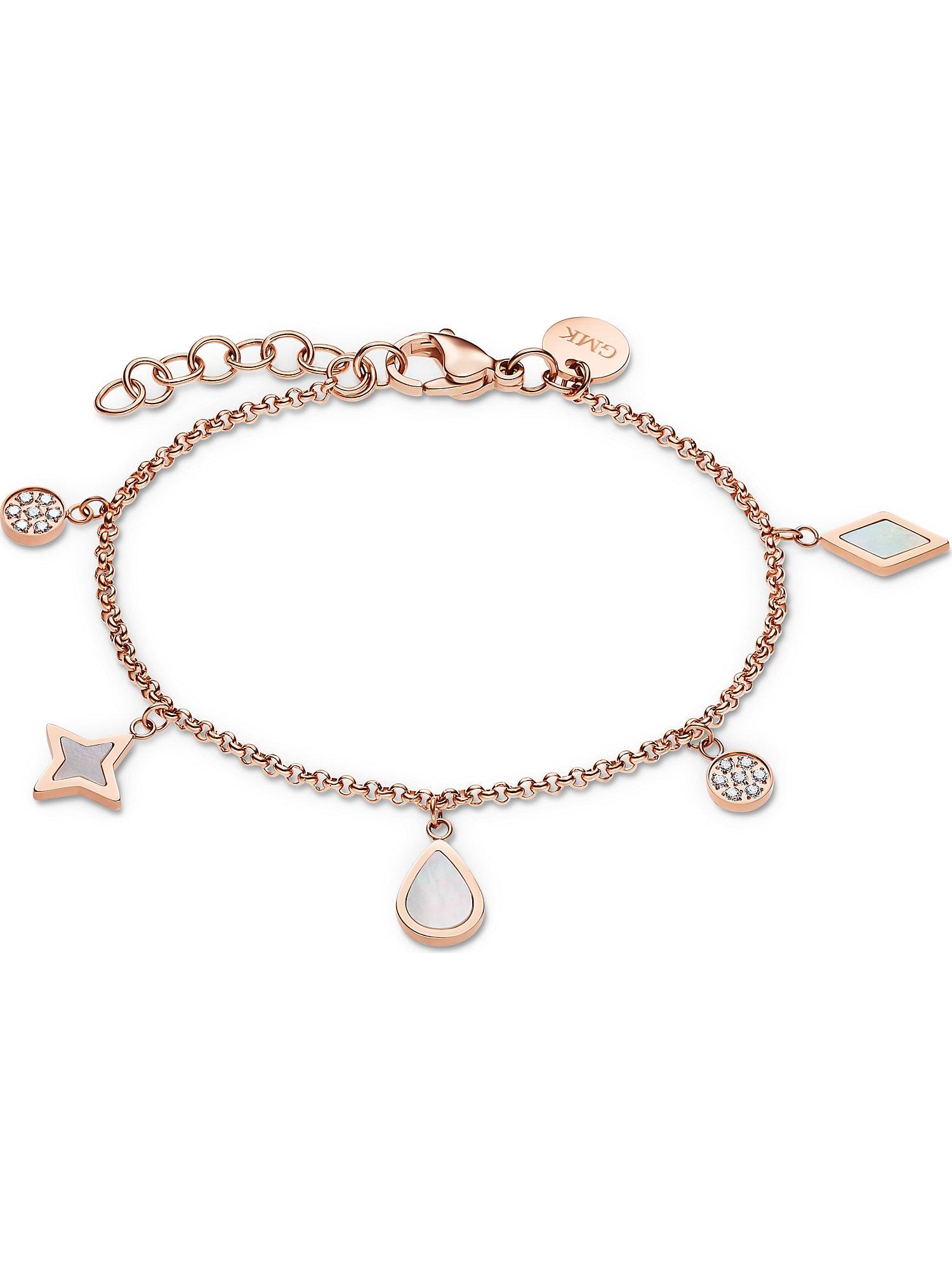 Armband | Schmuck > Armbänder | GMK Collection