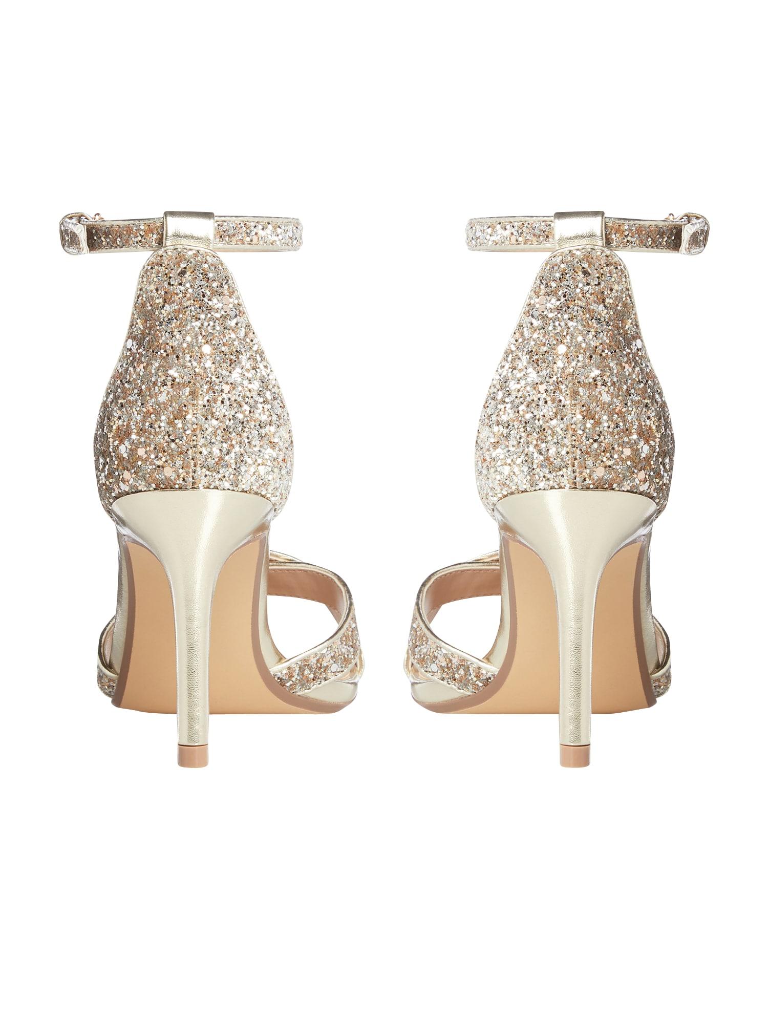 head over heels - Sandalen 'MADIHA'