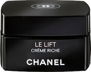 Le Lift Crème Riche, Gesichtscreme