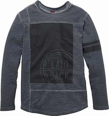 S.Oliver Junior s.Oliver RED LABEL Junior Sweatshirt