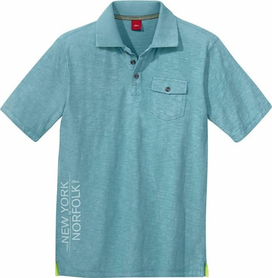 S.Oliver Junior Poloshirt