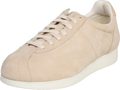VAGABOND SHOEMAKERS Sneakers laag 'Ina'