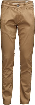 SELECTED HOMME Chino 'SHHTHREEPARIS'