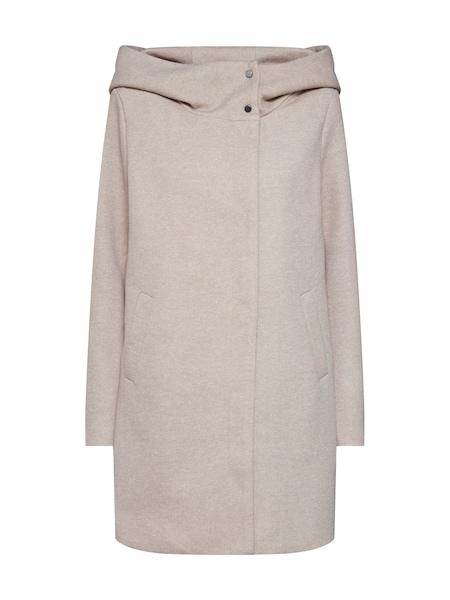 Jacken für Frauen - Mantel 'Maddie' › ONLY › nude  - Onlineshop ABOUT YOU