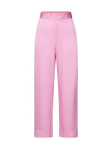 Hosen - Hose › Scotch Soda › rosa pink  - Onlineshop ABOUT YOU
