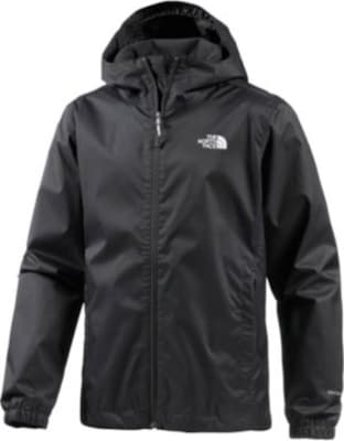 THE NORTH FACE Quest Regenjacke Herren