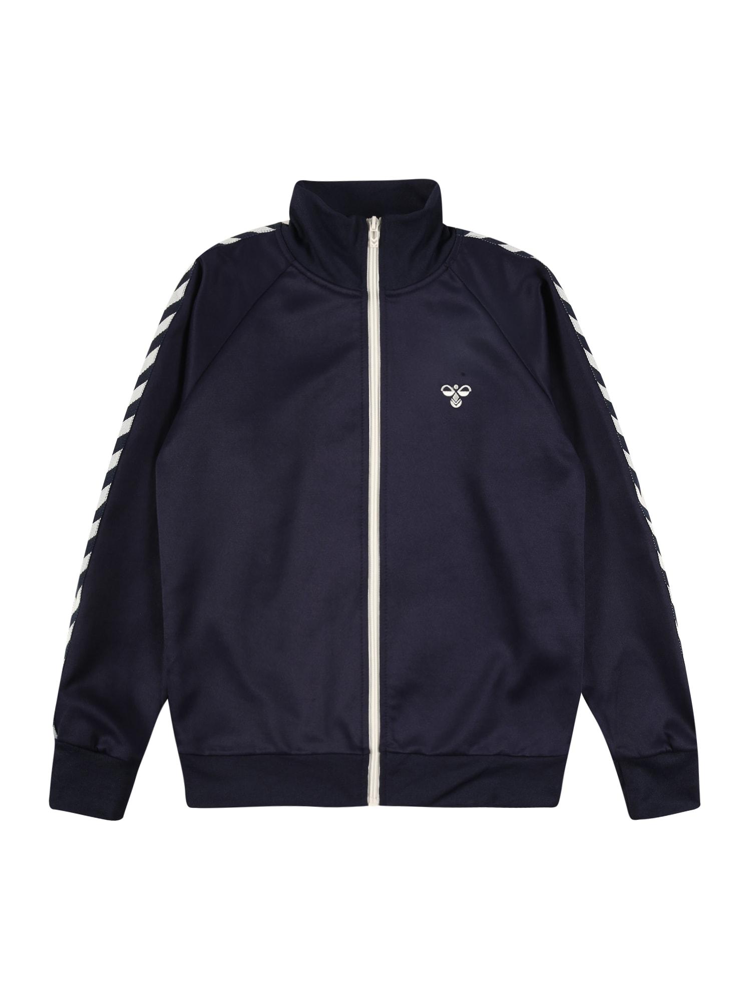 Hummel Džemperis tamsiai mėlyna
