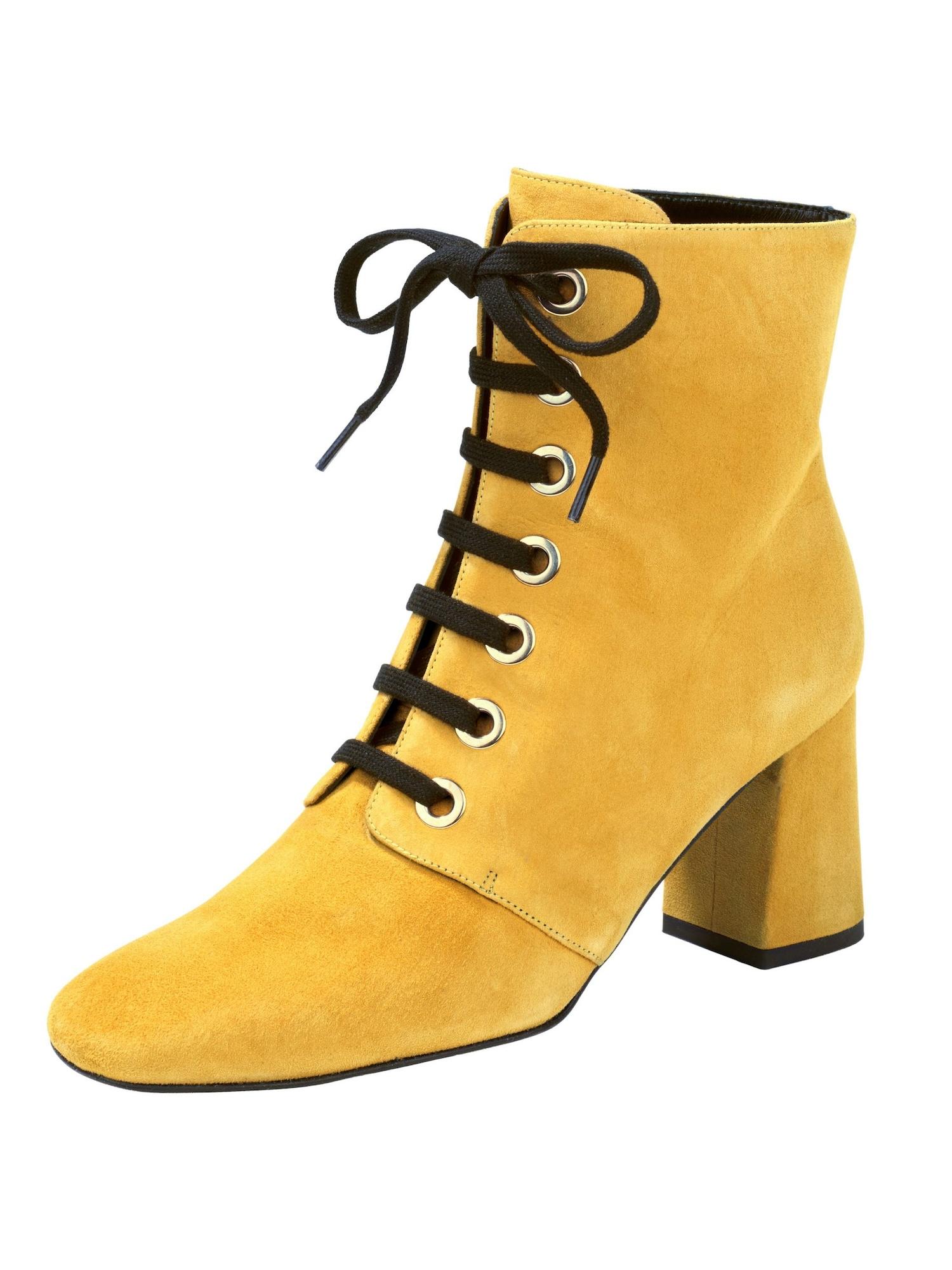 heine Suvarstomieji kulkšnis dengiantys batai auksas