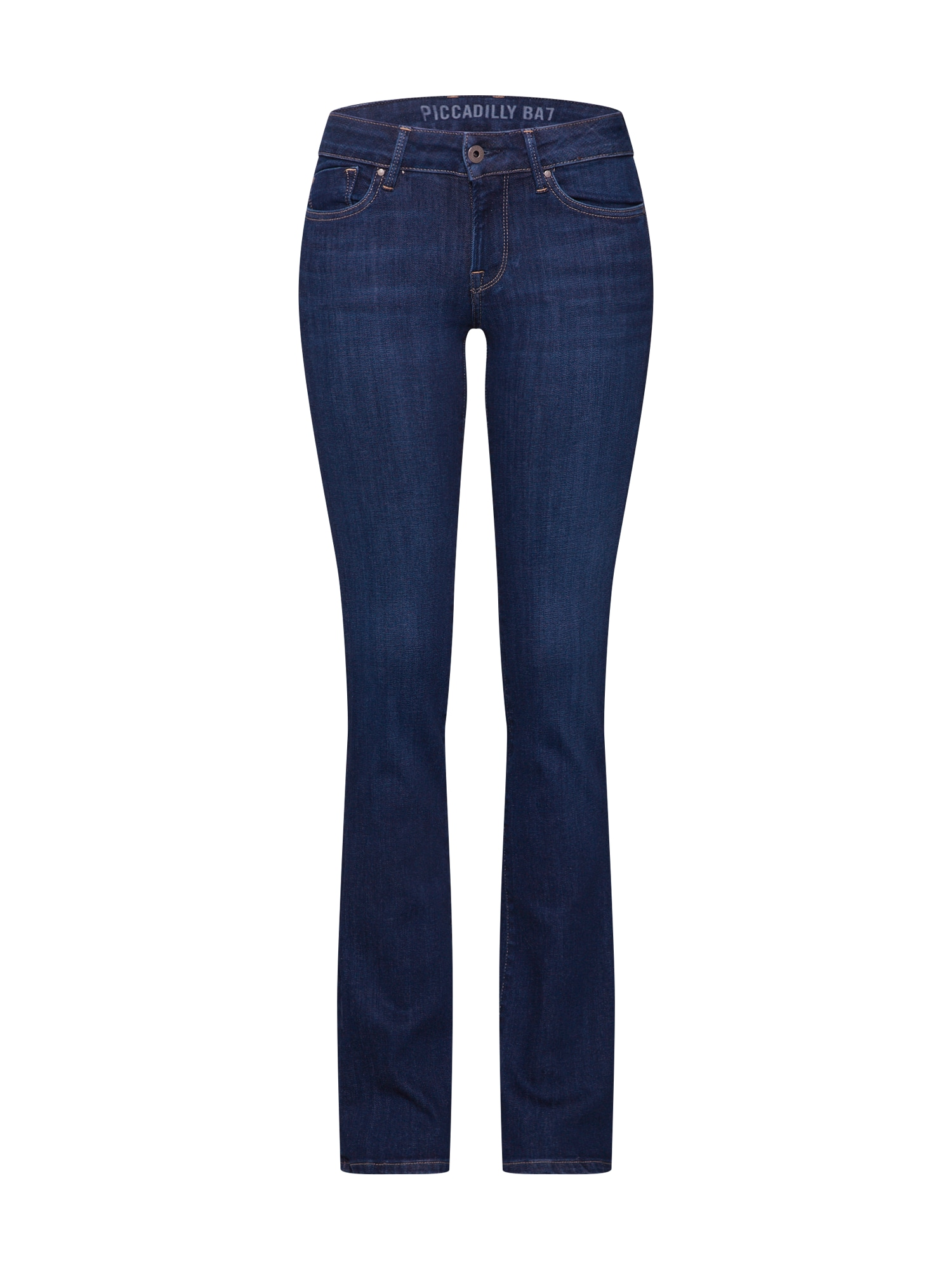 Jeans 'Piccadilly' | Bekleidung > Jeans | Pepe Jeans