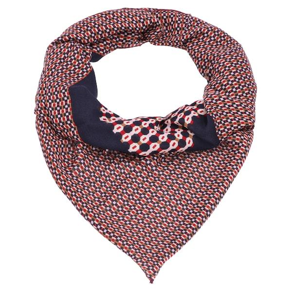 Schals - Tuch › KIPLING › mehrfarbig  - Onlineshop ABOUT YOU