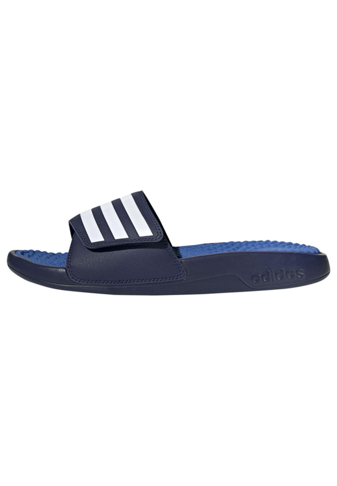 Badeschlappen | Schuhe > Sportschuhe > Badeschuhe | adidas performance