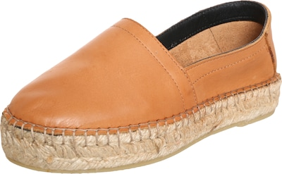 ROYAL REPUBLIQ Espadrille 'Wayfarer'