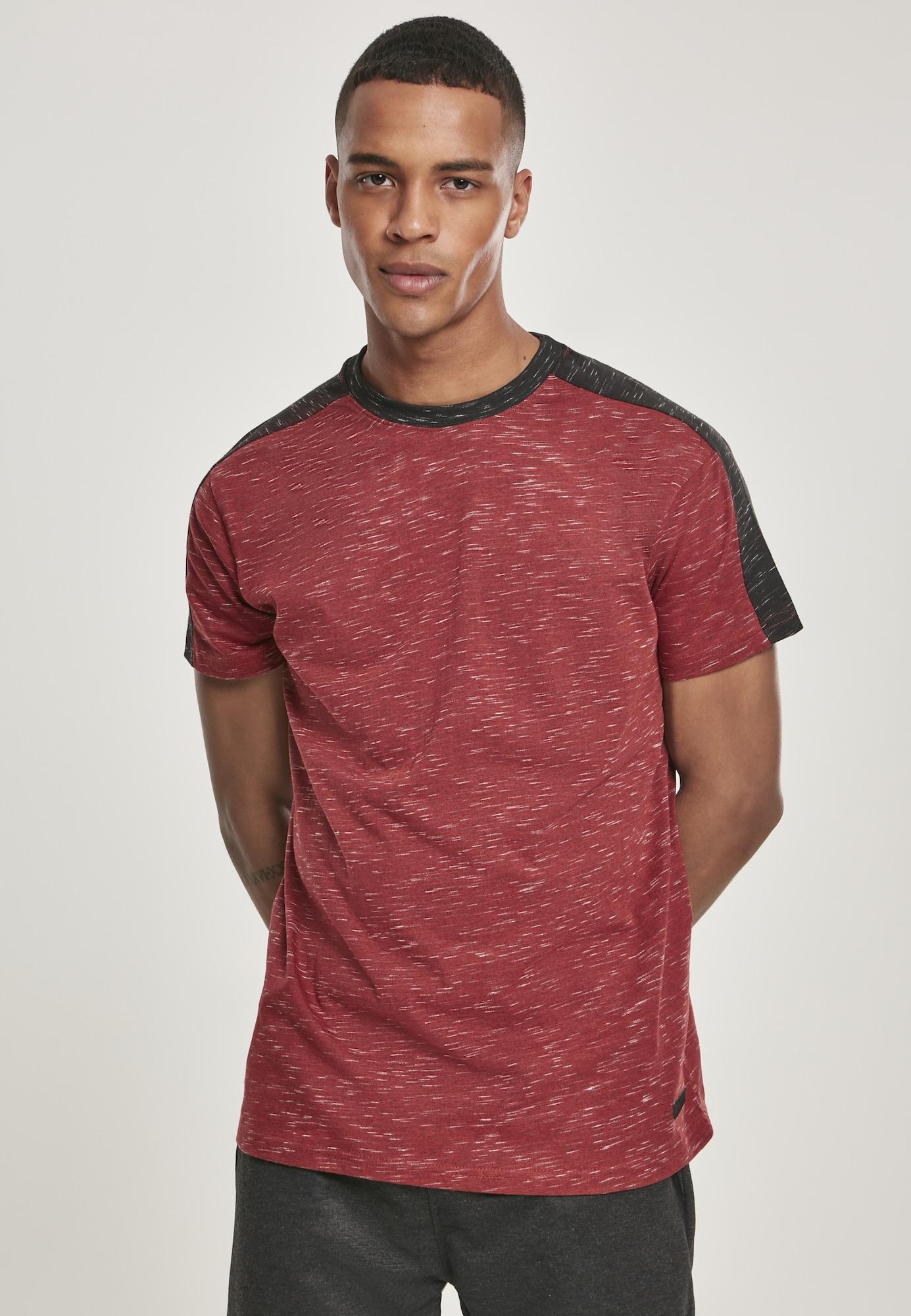 Shirt SOUTHPOLE
