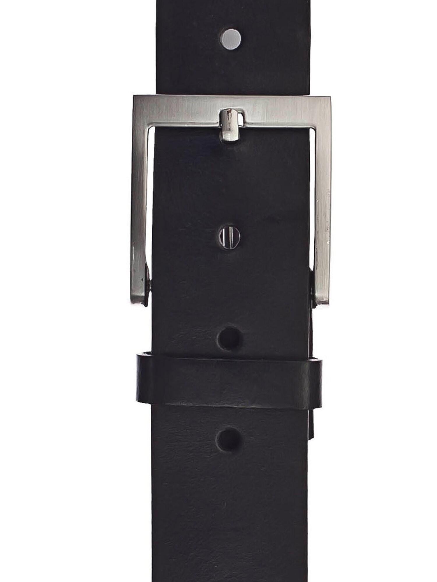 vanzetti - Gürtel 40mm