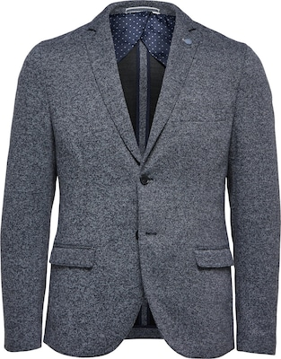 SELECTED HOMME Slim Fit -Blazer