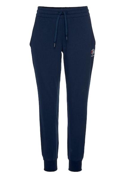 Hosen für Frauen - Jogginghose › Reebok Classic › violettblau  - Onlineshop ABOUT YOU