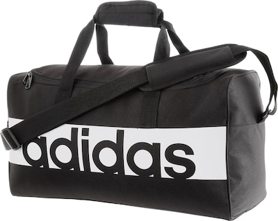 ADIDAS PERFORMANCE Sporttasche 'LINEAR PERFORMANCE TEAMBAG'