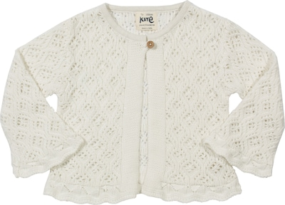 Kite Cardigan 'Lacy'