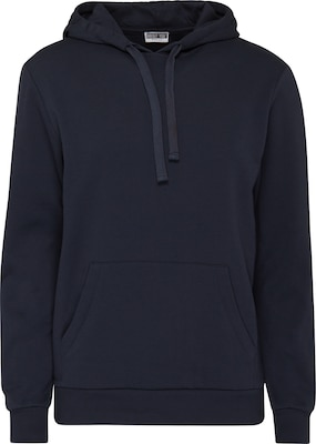 ABOUT YOU Basics Hoodie 'Mads'