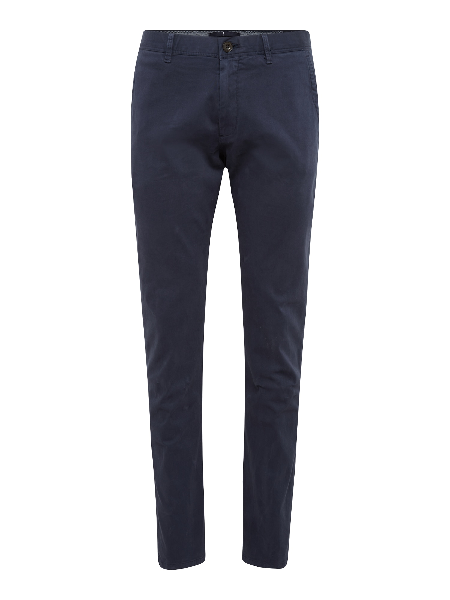 Chino kalhoty 15 JJF-20Matthew-D 10000625 noční modrá JOOP!