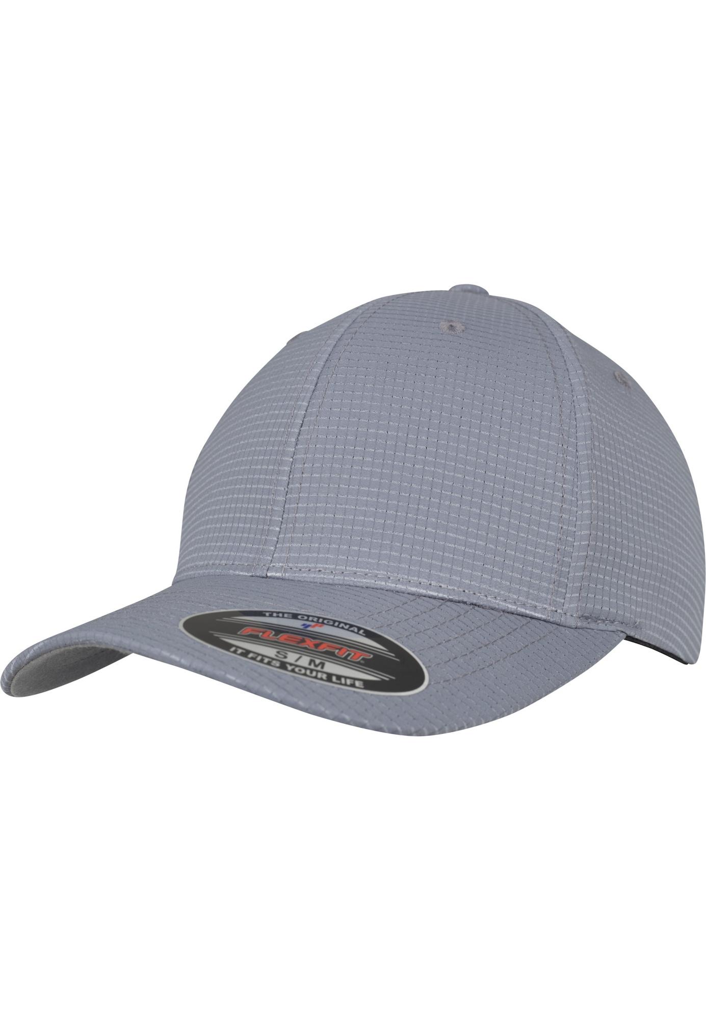 Hydro-Grid Stretch Cap   Accessoires > Caps > Sonstige Caps   Flexfit