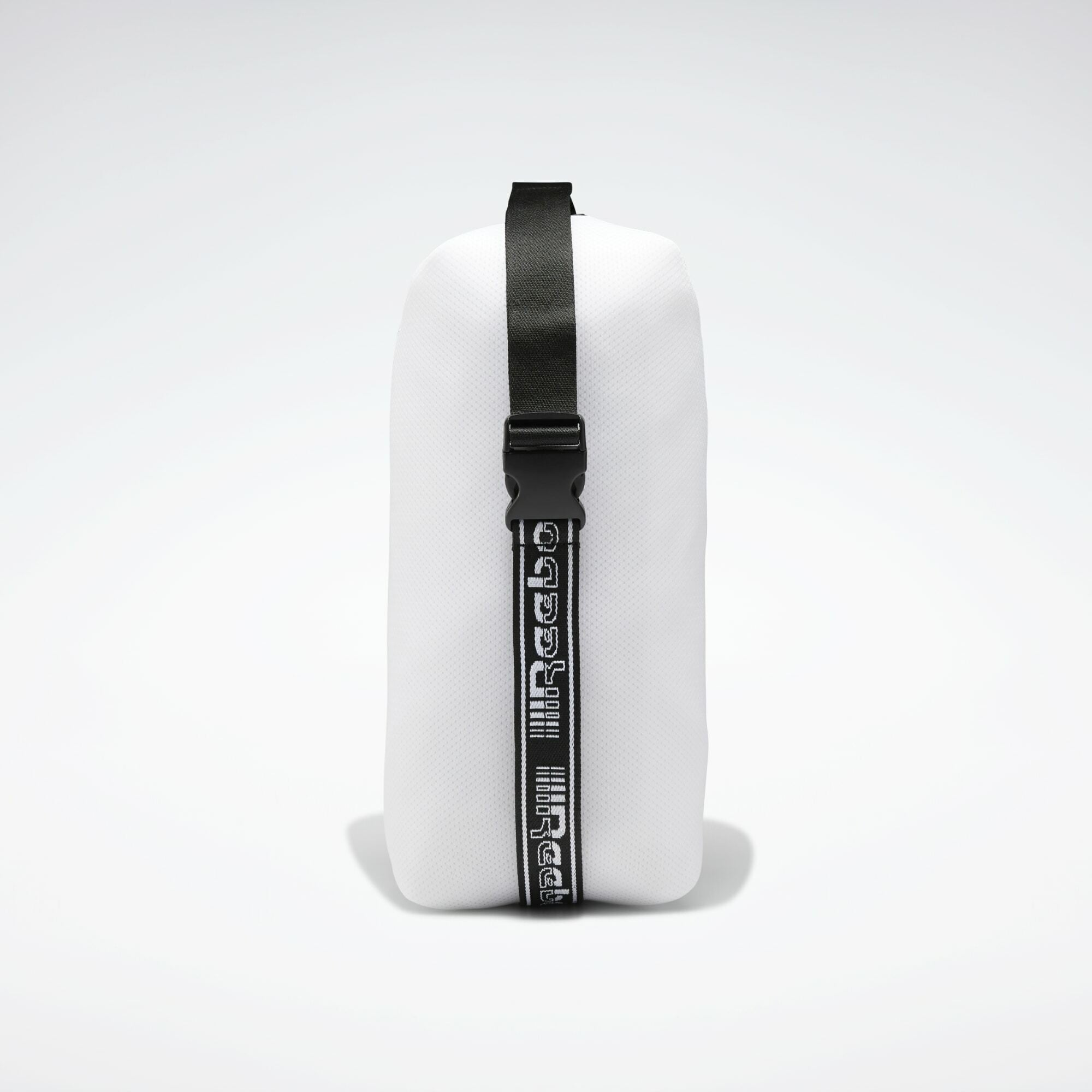 reebok - Sporttasche