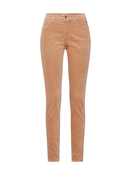 Hosen - Hose 'MR Slim' › Esprit › camel  - Onlineshop ABOUT YOU