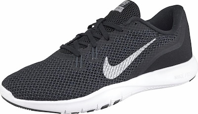 NIKE Trainingsschuh 'Flex Trainer 7 Wmns'