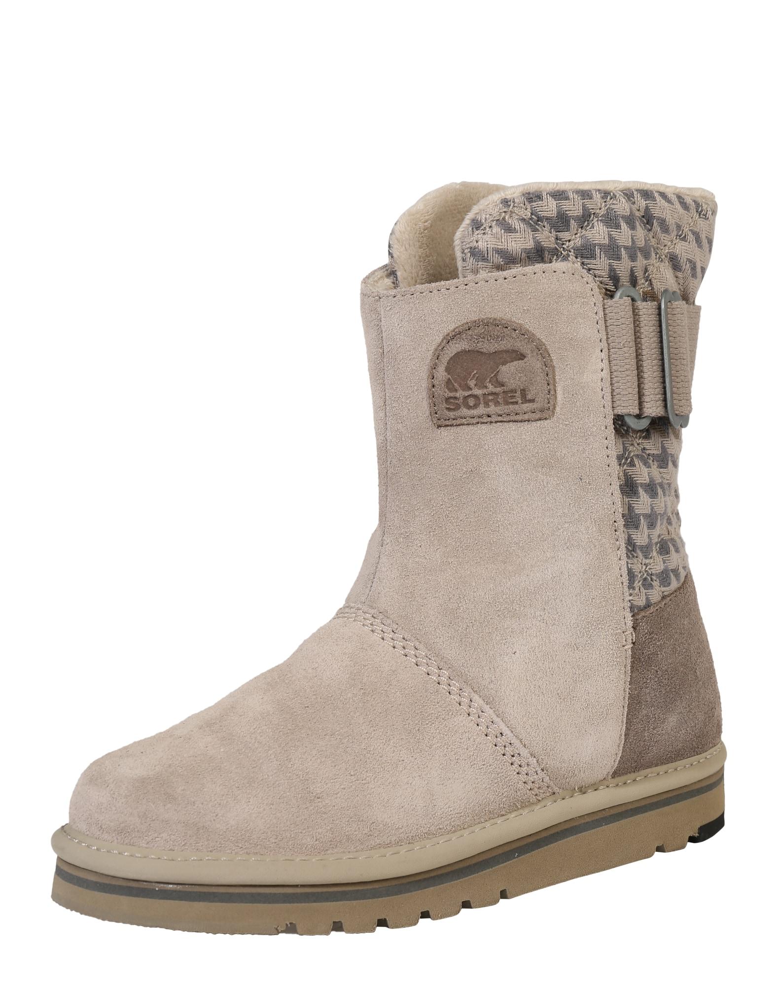 Snowboots 'Newbie' | Schuhe > Boots > Snowboots | Sorel