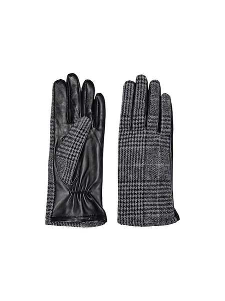 Handschuhe - Handschuhe › ONLY › grau anthrazit  - Onlineshop ABOUT YOU