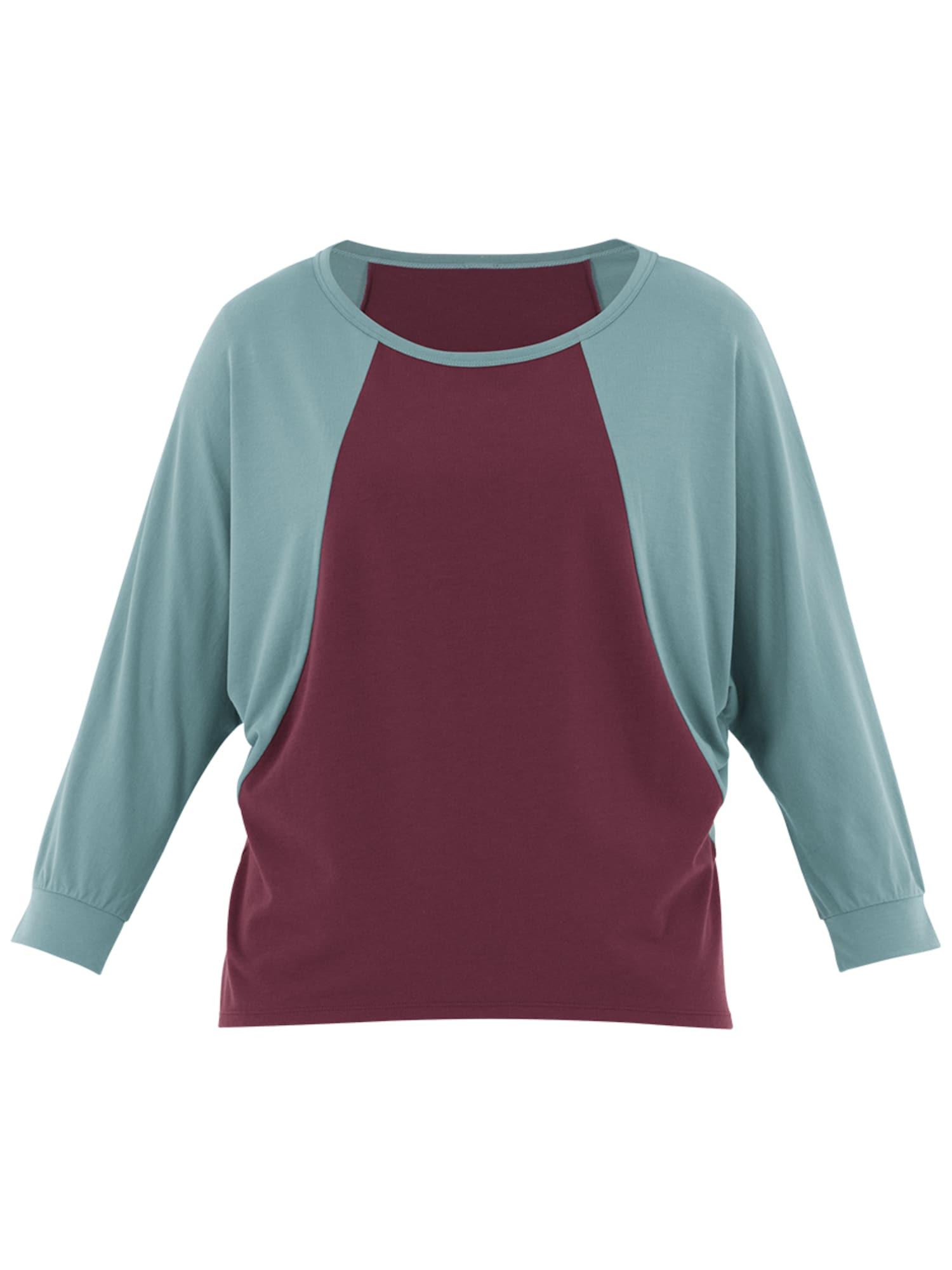 PALMERS Pižaminiai marškinėliai