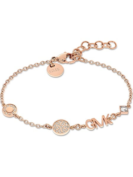 Armbaender - Armband › GMK Collection › rosegold  - Onlineshop ABOUT YOU