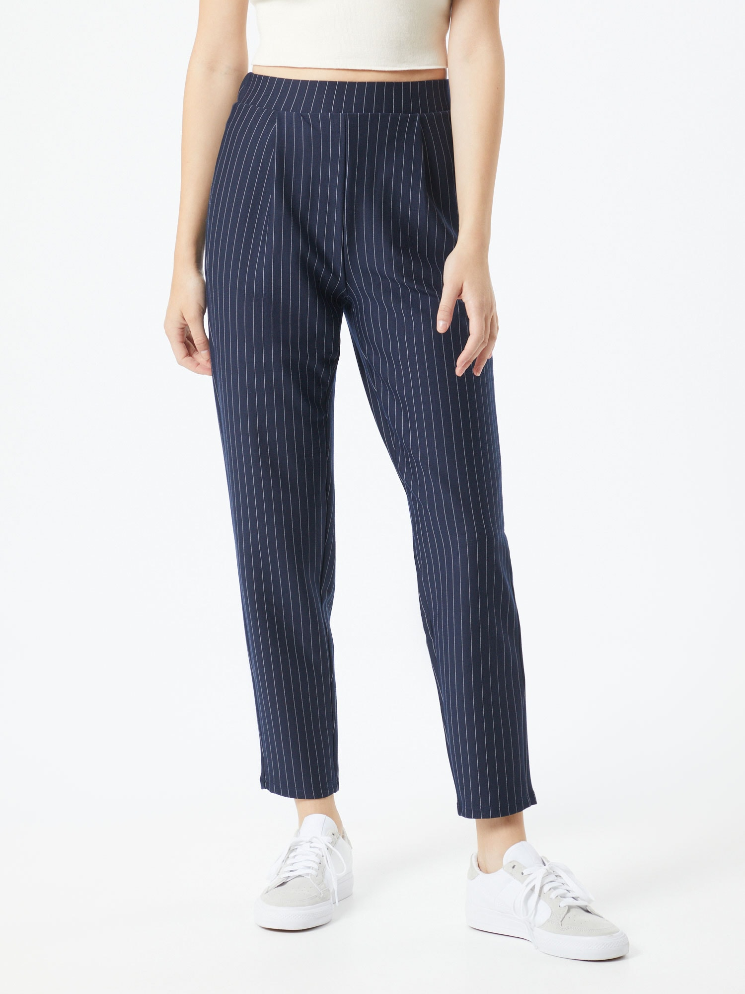 new look - Hose
