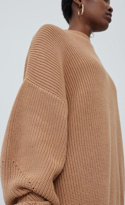 Pullover 'Ela'