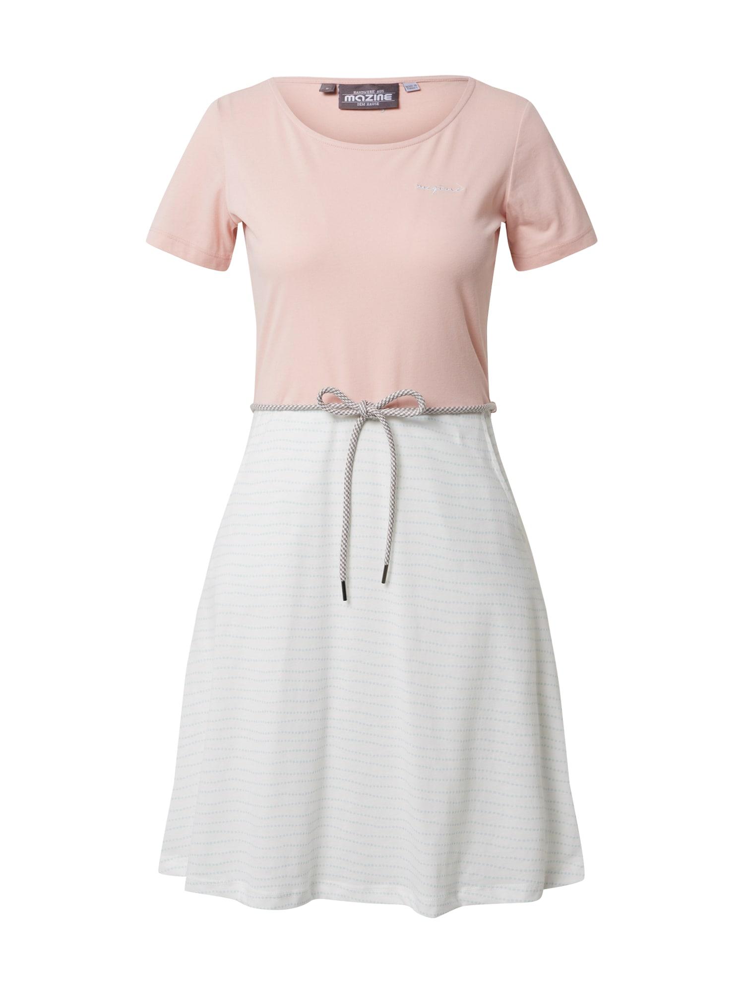mazine Suknelė