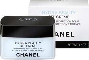 Hydra Beauty Crème Gel Gesichtsgel