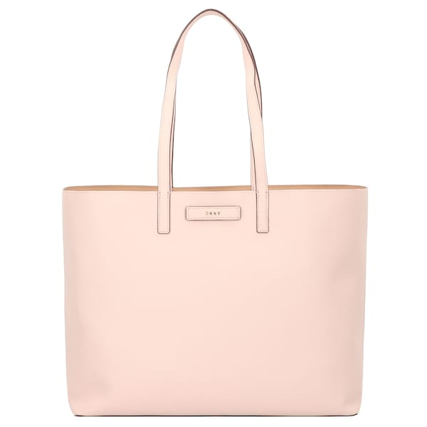 Shopper - Shopper › DKNY › pastellpink  - Onlineshop ABOUT YOU