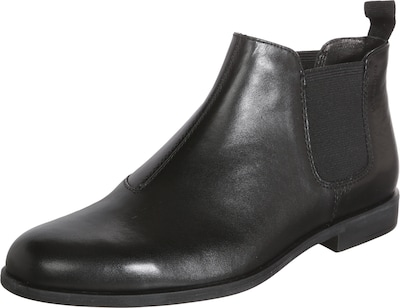VAGABOND SHOEMAKERS Stiefeletten 'Tay Chelsea'