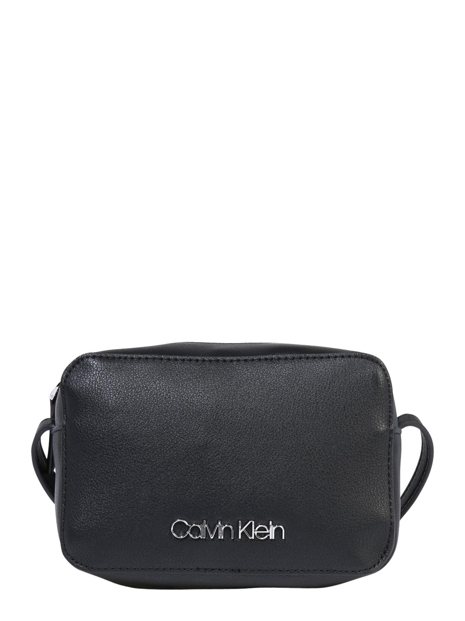 Calvin Klein Rankinė su ilgu dirželiu