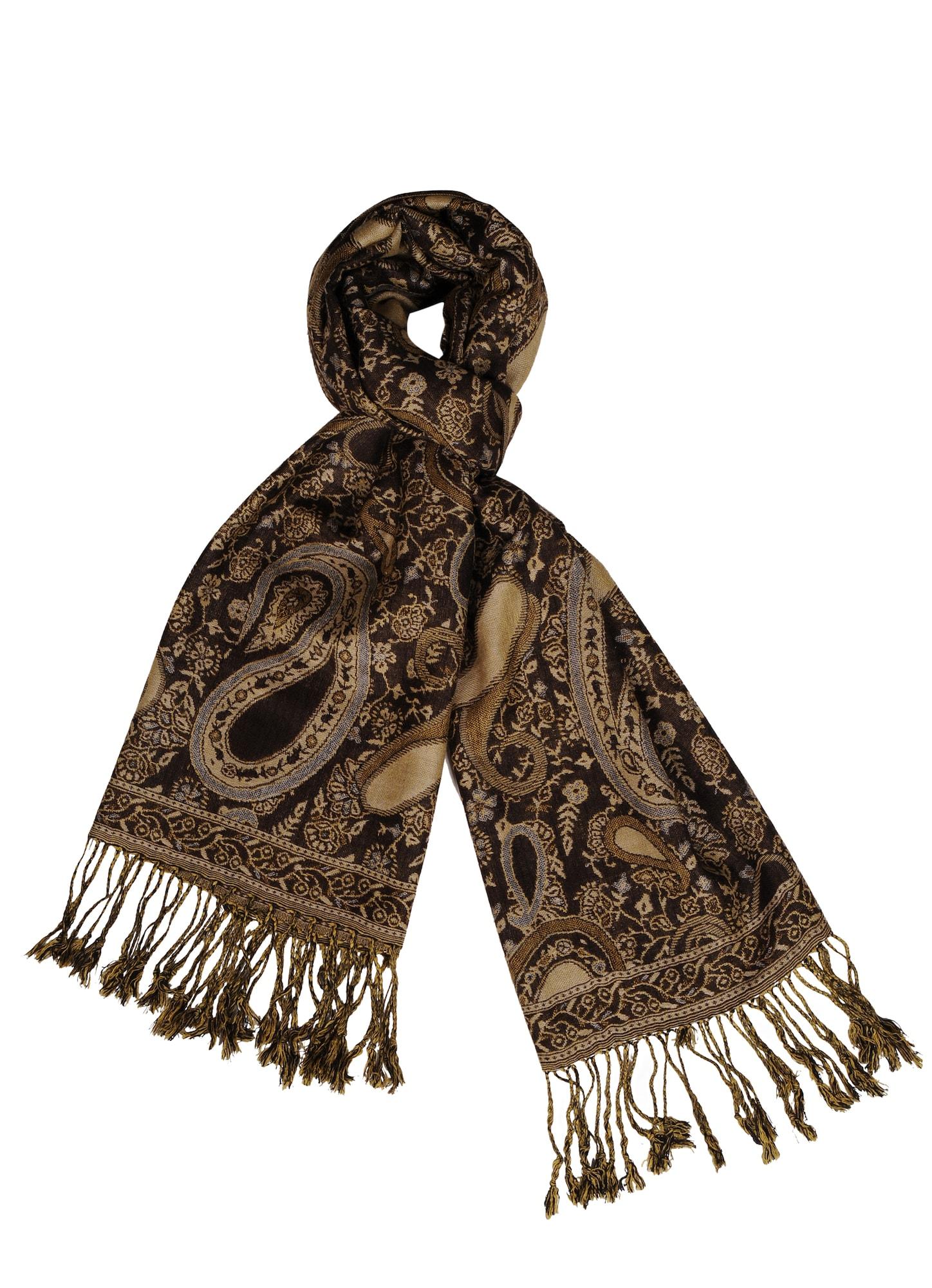 Schal | Accessoires > Schals & Tücher | Silvio Tossi
