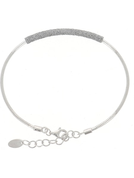 Armbaender für Frauen - Pesavento Armband silber  - Onlineshop ABOUT YOU